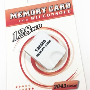 wii 128mb5